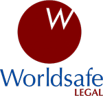 world safe